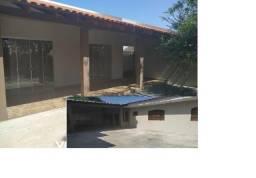 2 Casas Novinhas em Maringá-Pr, para Investidor obter Excelente Renda de Aluguel