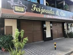 ALUGO - Espaçoso ponto comercial - R. Adolfo Gordo - 81m - LPC1836