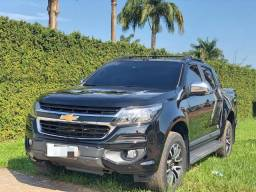 2.8 high contry 4x4 cd 16v turbo diesel 4p automatico - 2017