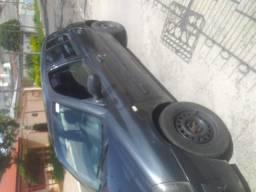 Clio 2003 9.500 - 2003