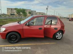 Vendo Chevrolet CeltaSpirit 1.0 VHCE (Flex) 4p - 2010