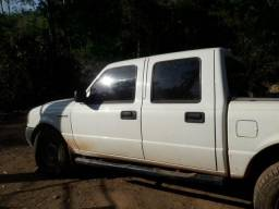 Ranger diesel 2005 - 2005