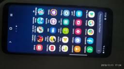 Vendo Celular S9 128gb