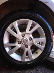 Nissan Livina 1.8 2013 - 2013