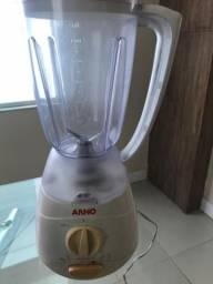 Liquidificador Arno Alegra