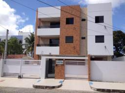 Aluga-se Apartamento na Principal dos Bancários