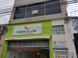 Loja comercial para alugar em Centro, Osasco cod:4295
