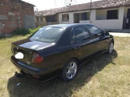 Fiat Marea 2007 1.6 - 2007