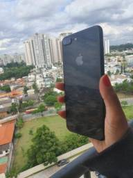 IPhone 7 Plus 128 gigas *(Leia o anuncio )