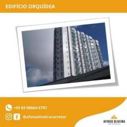 Alugo - Apartamento 2 quartos mobiliado Centro