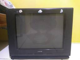 Vendo está TV 20 pulegadas