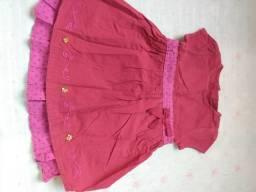 Lindos vestidos Tam 2