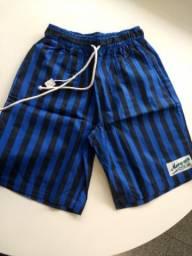 Shorts Bermuda Vintage