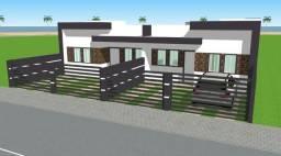 Casas lindas com 3 quartos