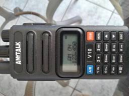 Radio Escuta Aviação AnyTalk