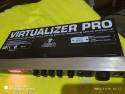 Virtualizar pro