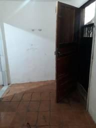 Vendo casa comunidade providência próximo central do brasil