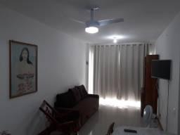 Apartamento Pontal Privilege