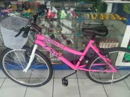 Bicicletas Novas, com Garantia !!!!!!!