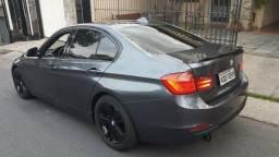 BMW 320i sport 2013/2014 - 2014