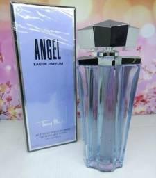 Thierry Mugler Angel Parfum 100 ml