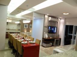 Vende-se apartamento com 3/4 no residencial Monte Sinai