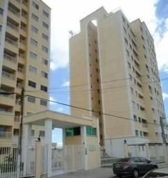 Apartamento Giardini De Padova na Maraponga, Fortaleza-CE