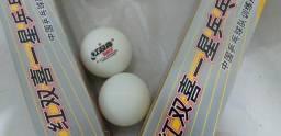 Bolas de Ping-pong