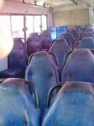 Vendo micro onibus - 2008