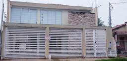 Vendo casa 2 piso em Rondonópolis