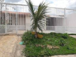 Casa em Mansões Camargo, 2 quartos