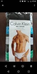 Vendo cueca Calvin Klein Original