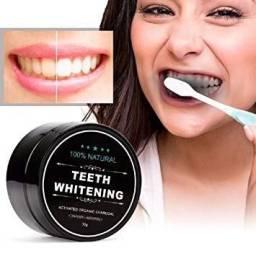 Clareamento dental Teeth Whitenning Original