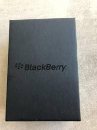 BlackBerry 9790 novo