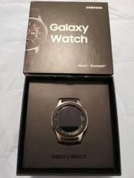 Galaxy Watch 46mm Novo