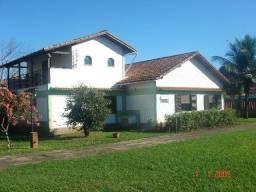 Casa em Rio das Ostras - Extensão do Bosque
