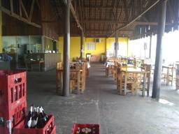 Restaurante 66 99674 1768