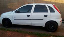 Corsa hatch joy - 2005
