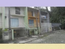 Joinville (sc): Casa ygojc