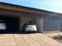 Escritório à venda em Jardim italia, Cuiaba cod:18119