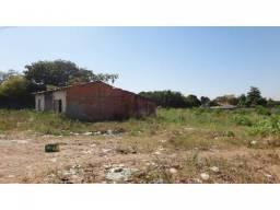 Loteamento/condomínio à venda em Porto, Cuiaba cod:18341