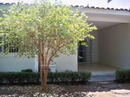 Casa à venda com 3 dormitórios em Jardim das americas, Cuiaba cod:17281