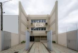 Prédio inteiro à venda em Jardim brasil, Campinas cod:PR002631