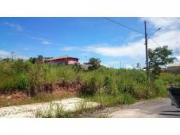 Loteamento/condomínio à venda em Tropical ville, Cuiaba cod:19897