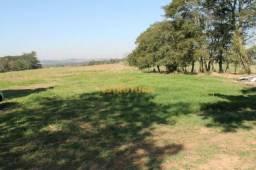 Rancho com 2 dormitórios à venda, 360 m² por r$ 850.000