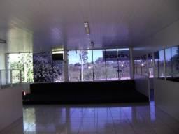 Escritório para alugar em Jardim primavera, Cuiaba cod:7266