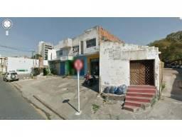 Loteamento/condomínio à venda em Centro norte, Cuiaba cod:14989