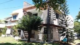 Casa residencial para venda e locação, Coaçu, Eusébio - CA1580.