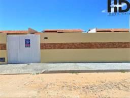 Cidade das Rosas,10 x 24, 82 m2, 2 quartos, 1 suíte
