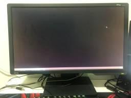Monitor 144hz benq xl2411